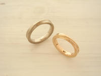 Order Marriage Rings #101 - ZORRO BLOG