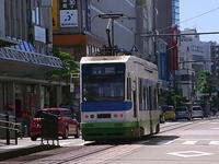 福井県 - 心に残る風景と、、!