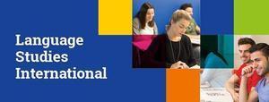 LSIから耳寄りなお知らせ!レビューを書いてタブレットが当たる! - ニュージーランド留学とワーホリな情報