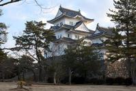 日本のお城って、、、 - DAIGOの記憶
