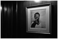 Clint Eastwood - BobのCamera