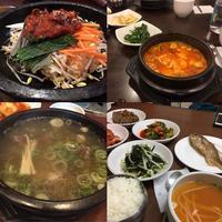 ソウルから大邱、密陽、金海、釜山へ。郷土料理と伝統文化の韓国旅 - キムチ屋修行の道
