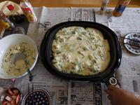 コストコ食材でお料理♪ - ひめたんママちゃんのブログ