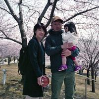 桜山は晴れでした。2017#02 - Yoshi-A の写真の楽しみ