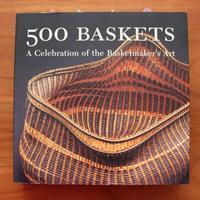 私の原点 - handvaerker ~365 days of Nantucket Basket~