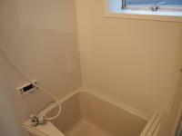 水廻り浴室をシステムユニットバスへ。。 - 一場の写真 / 足立区リフォーム館・頑張る会社ブログ