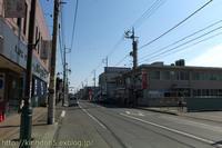 富岡市内散策・・・6 - 桐一葉2