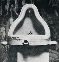 1917年4月10日 続き - Duchamp du champ