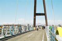 三途の川はまだ渡らぬつもりの古稀老人とWiMAX調整 - 照片画廊