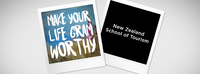 NZSTで夢をかなえた日本人留学生 - ニュージーランド留学とワーホリな情報