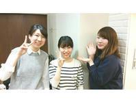 ようこそ!EMIKAへ☆ - coiffure EMIKA