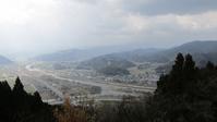 『稲羽の素兎』(4)霊石山の西麓 佐井郷 ① サイノカミ - 蘇える出雲王朝