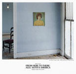 Alec Soth: New Orleans, Louisiana ポスター - Satellite