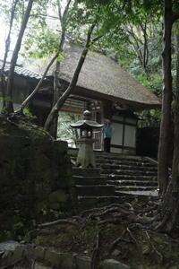 春休み備忘録②(8日法然院~南禅寺) - Baking Daily@TM5