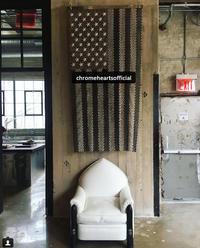 NYCに新しいお店か・・・ - 3Mレポート