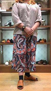 Recommend Item from shop #238 - RABOKIGOSHI STAFF BLOG