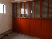 豊島区にある木造家屋のリノベーションリフォーム工事に! - 一場の写真 / 足立区リフォーム館・頑張る会社ブログ
