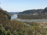 相模川自然の村とその周辺を歩く - 散歩ガイド