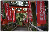 散歩長岡京-36 - Hare's Photolog