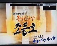 「わんずまざー な韓国ドラマ」 「大阪国」 - そーすっこ