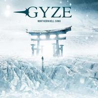 Gyze 3rd - Hepatic Disorder