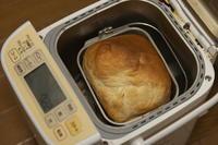 手作りパン10年 - 無題