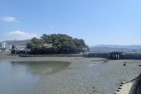 玉津島神社 例祭 - 名勝和歌の浦 玉津島保存会