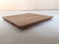 「木のもの」販売 - 鏑木木材株式会社 ブログ