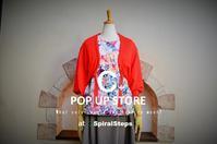 """C+ POP UP STORE by ◇SpiralSteps◇~Pre Open!...4/14fri"" - SHOP ◆ The Spiralという館~カフェとインポート雑貨のある次世代型セレクトショップ~"