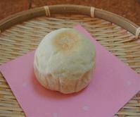 4月『米粉でもっちりイングリッシュマッフィン』レッスンはじまりました! - 土浦・つくば の パン教室 Le soleil