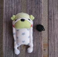 新生児ソックブルPi~♪No.329 - サイトウ商店