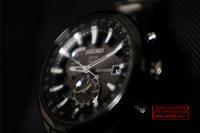 お気にの腕時計 - favorite pursuit