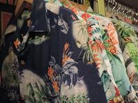 週末入荷!! - TideMark(タイドマーク) Vintage&ImportClothing