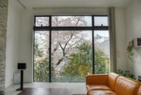 HDR(high dynamic range)にTry - テラジマアーキテクツで家を建てました。
