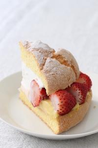 コラボレッスンのお知らせ - 小さなおうち cafe Fika
