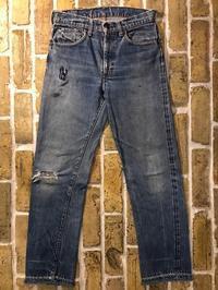 今が旬なヴィンテージアイテム!!!(T.W.神戸店) - magnets vintage clothing コダワリがある大人の為に。