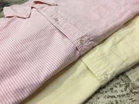 4月15日(土)大阪店スーペリア入荷!#5 アメリカントラッド&編!! - magnets vintage clothing コダワリがある大人の為に。