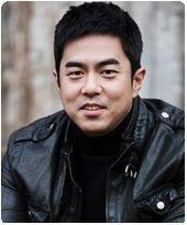 チョン・ソクホ - 韓国俳優DATABASE