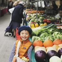 パリよりInstagram始めました! - 横浜・フランス&世界旅の料理教室 ~うららの味な旅 味な日々~