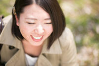 単純に - YUKIPHOTO/平松勇樹写真事務所