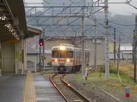 ☆御殿場線☆むかしは東海道線だった。 - よく飲むオバチャン☆本日のメニュー