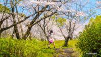 ☆ 春色バッグ ☆ - Trimming