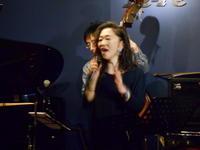 4月15日(土) - 渋谷KO-KOのブログ