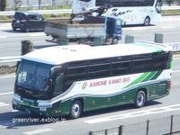 かもめ観光バス あ236 - 注文の多い、撮影者のBLOG