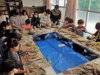 \PR/【新年度のイベントにご利用ください】 - 出張陶芸教室げんき工房