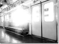 【し】小旅行:しょうりょこう(予約投稿) - ネコニ☆マタタビ