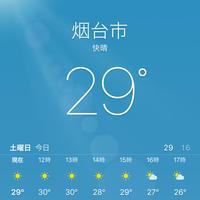 なんという気温! - おやじフォトグラフ