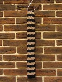 """Knit tie"" - 福岡・大名のUSインポートセレクトShop RHYTHM RRL RUGBY RALPH LAUREN etc..............."