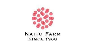 【お知らせ】農園の名称を変更することになりました。 - 【やまなし内藤農園】 Yamanashi Naito Farm  【Farm Diary】☆Peach orchard  in Yamanasihi, Japan☆