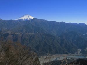 62   身延山中に移り住む日蓮 - 日蓮大聖人『御書』解説